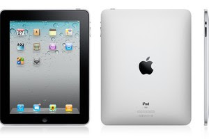 <a href='http://www.techtudo.com.br/tudo-sobre/ipad-wi-fi.html'>iPad Wi-Fi</a> (Foto: Divulgação)