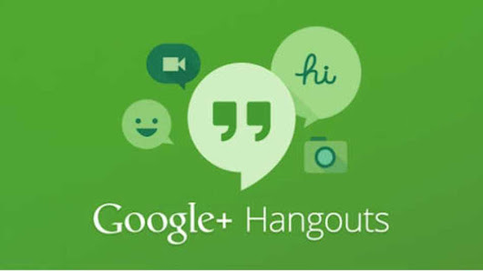 Google Hangouts 8.0 Now Lets You Record and Share 60-Second Videos