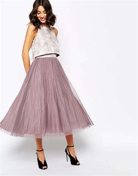 25 Elegant Wedding Guest Dresses Collection ? SheIdeas