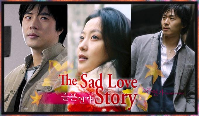 Sad love story korean movie download