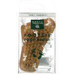 Forest Grass USA Earth Therapeutics Footsie Foot Brush - 1 Brush