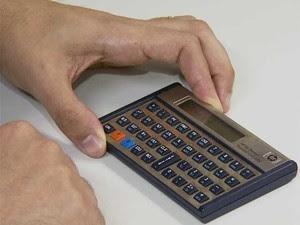 Uso de cartão de crédito para pagamento de contas aumenta 70% desde 2009 em Campinas (Foto: Reprodução / EPTV)