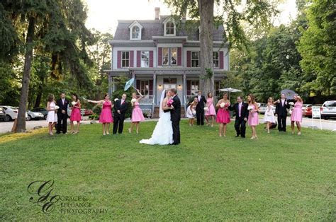 45 best images about Maryland Venues on Pinterest
