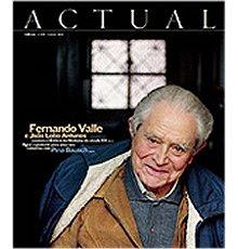Fernando Valle