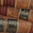Legal Translation for Cases Dealing with Defamation in a Foreign Language — Translation for Lawyers | Legal Translation Services for Legal Professionals www.languagealliance.com