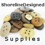 Shoreline Designed Supplies