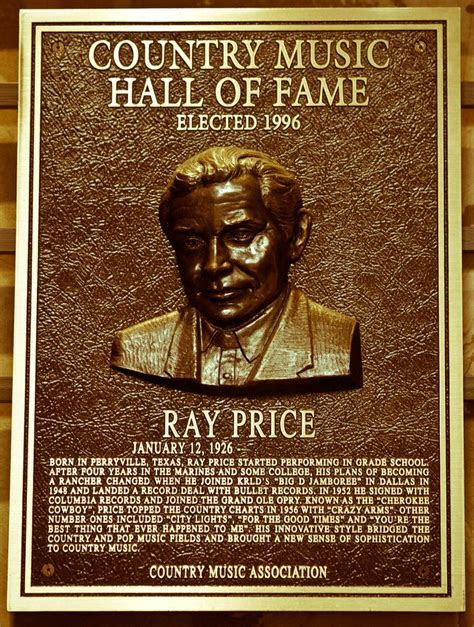 1000  images about Country Music Hall of Fame on Pinterest