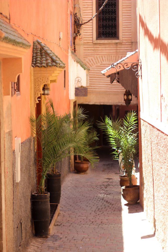 photo 27-marrakech-adresses-week-end_zpssf5enfn9.jpg