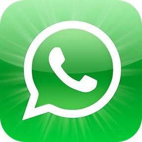 365 Frases Y Estados Para Tu Whatsapp Jose Luis Alonso