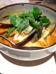 people's palace red curry