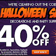 Party Supplies, Halloween Costumes, Birthday Party - Party City