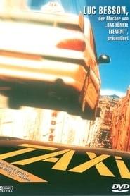 Taxi Stream Deutsch