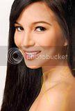 Miss Philippines Earth 2012 Vigan Ilocos Sur Candice Ramos