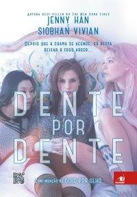 http://www.skoob.com.br/livro/344256-dente-por-dente