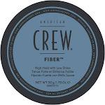 American Crew Fiber Pliable Molding Cream - 1.75 oz tub
