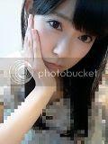 photo o0480064012199508560_zpsff32dfec.jpg