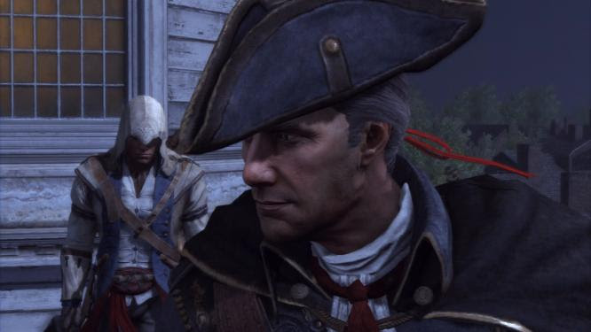 the nerdstream era  assassin u0026 39 s creed 3 recap  part 4