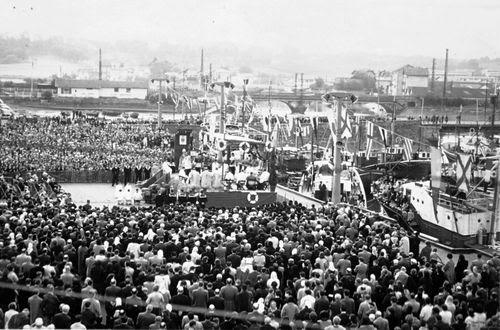 dakar pardon 1956