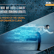 The State of Intelligent Information Management: Getting Ahead of the Digital Transformation Curve