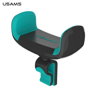 USAMS Portable Car Air Vents Phone Stand Holder-3.88 Online Shopping| GearBest.com