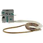 WB20K8 Oven Thermostat (Gas) for GE