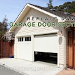 Why Your Garage Door Is Opening and Closing On Its Own