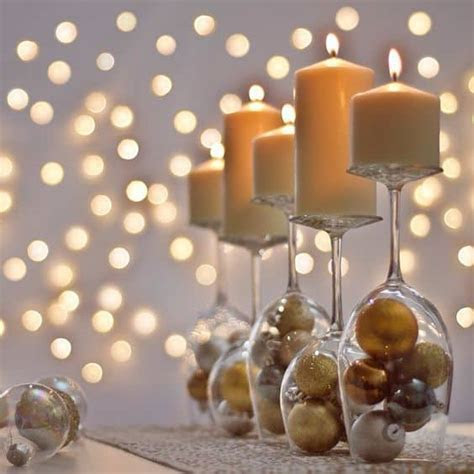 15 best winter wedding ideas on a budget   Cute Wedding Ideas