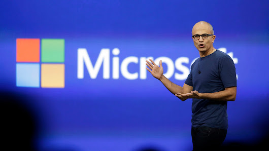 Microsoft set to preview what's next for Windows
