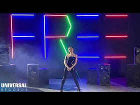 Free by Julie Anne San Jose [Official Music Video]