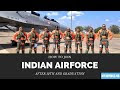 How To Join Indian Army After Graduation In Science