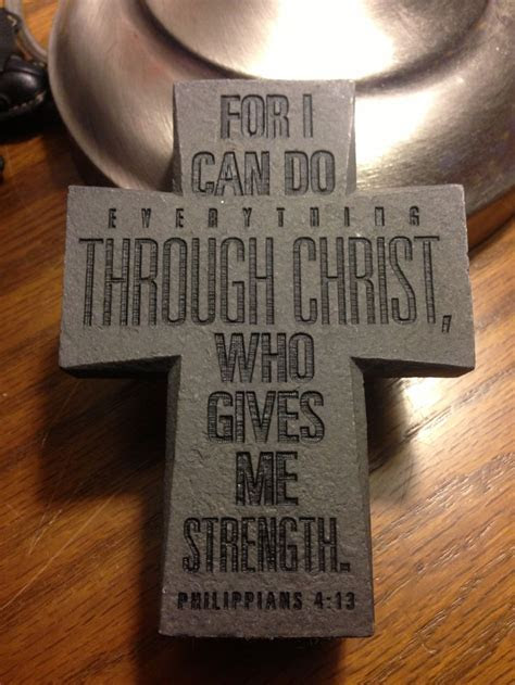 22 best images about Bible verses on Pinterest   Wedding