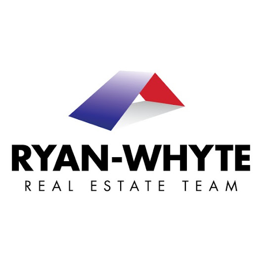 The Ryan-Whyte Real Estate Team - Chandler REALTORS - RE/MAX Infinity