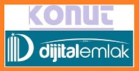 http://www.dijitalemlak.com.tr/arama/?category_1=3613&category_2=16623
