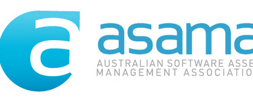 Australian Software Asset Management Association - Home