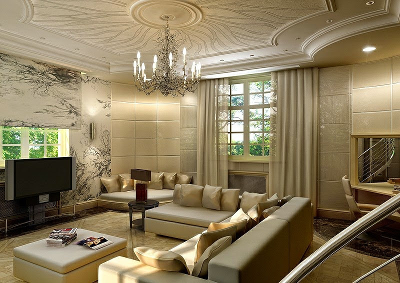 Pop False Ceiling Designs For Living Room Nagpurentrepreneurs