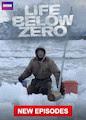 Life Below Zero - Season 5