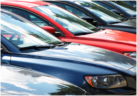 The Guide to Car Investment: Tips when Buying a New Vehicle