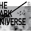 Sonic Acts Festival: The Dark Universe - Amsterdo - Your Guide to Amsterdam