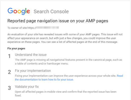 Google AMP Can Go To Hell | Polemic Digital