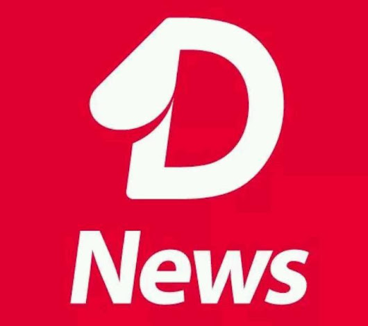 NEWSDOG : GET RS.50 ON SIGNUP + REFER & EARN RS.30 (PAYTM CASH )