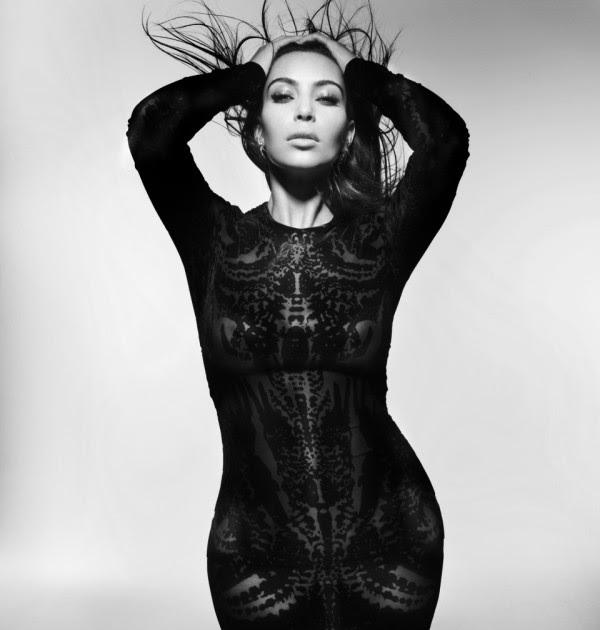 Kim Kardashian:Jam (Turn It Up) Lyrics | LyricWiki ...