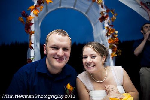 Drew & Abbys wedding-8158