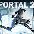 Portal 2 Beta Hits Steam for Linux