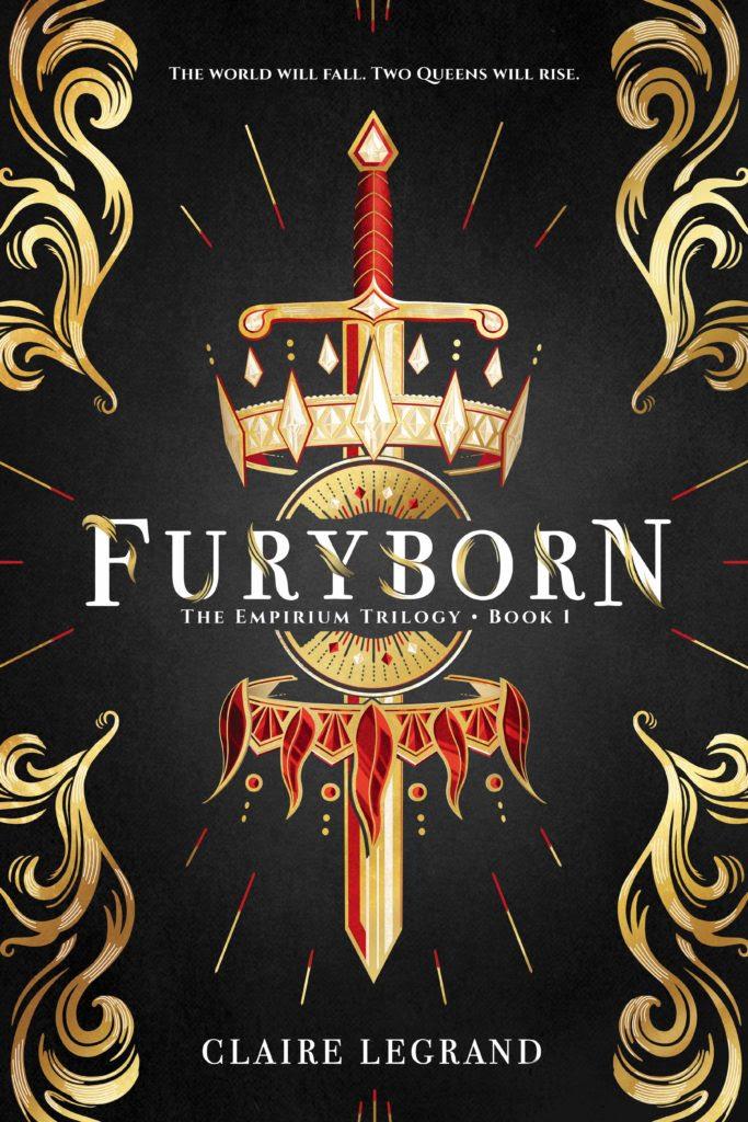 http://www.claire-legrand.com/wp-content/uploads/2017/12/FuryBorn_final_111417_tagline-683x1024.jpg
