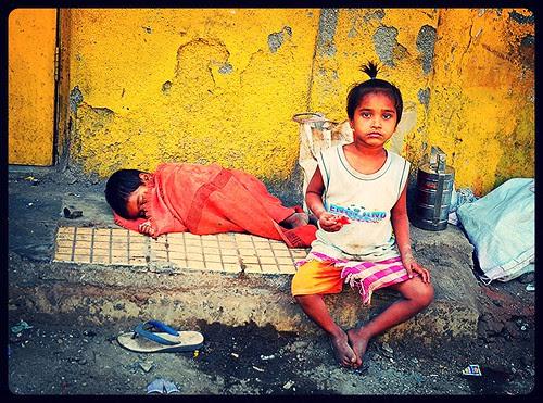Ham Panchi Ek Dal Ke ,, by firoze shakir photographerno1