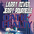 Amazon.com: Oath of Fealty eBook: Larry Niven, Jerry Pournelle: Kindle Store