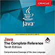 Java programming with example
