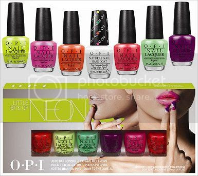 photo Neons-by-OPI-OPI-Put-a-Coat-On-2014-smaller_zps885e4121.jpg