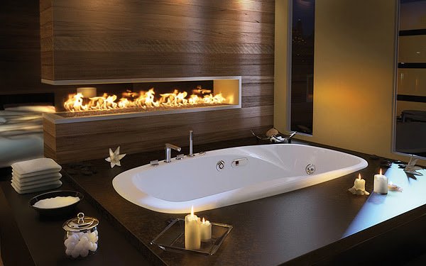 luxury-master-bathroom-idea-pearl-1.jpg