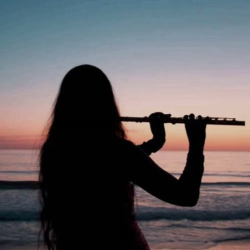Bally Chohan Peaceful Instrumental Flute by Bally Chohan Fitness Tips